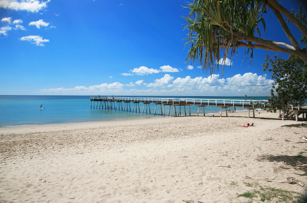 There is so much to do in and around Hervey Bay and it is one of the best natural holiday destinations in Queensland