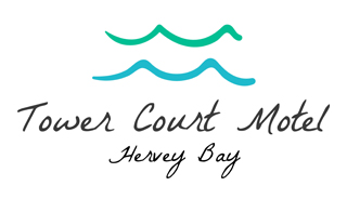 Hervey Bay Accommodation - Tower Court Motel